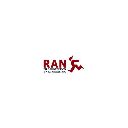 Runner-up design by wibisonos