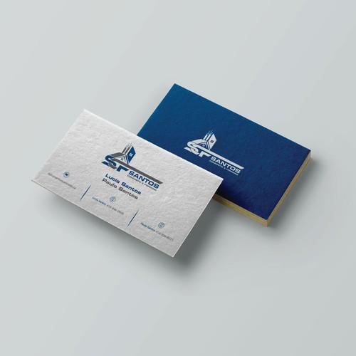 Design finalisti di Linda arts