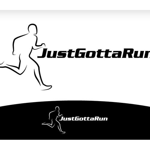Runner-up design by NUSTEP