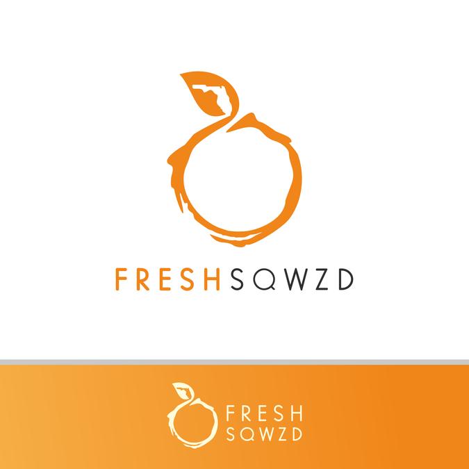 Design vencedor por Swike™