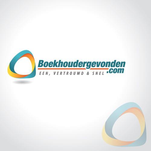 Offerte logo design contest for Design offerte