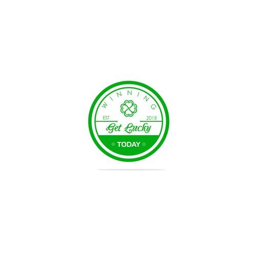 Runner-up design by Mbahbuyut