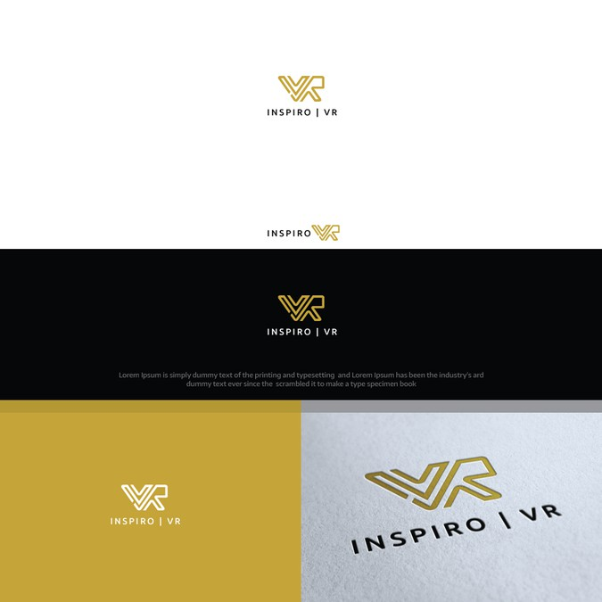 Winning design by Keysoft