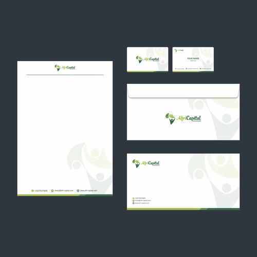 Zweitplatziertes Design von .:payz™