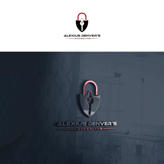 Design vencedor por ratu_99