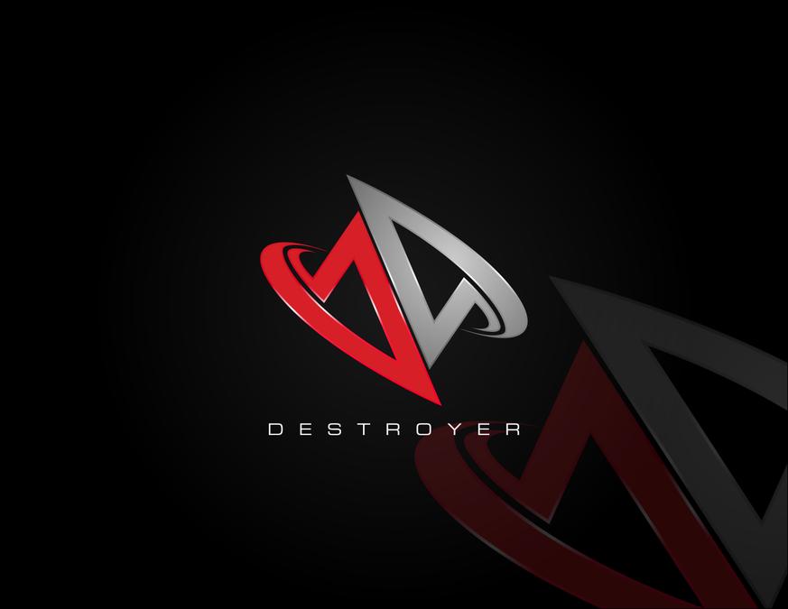 Design gagnant de RaakanNibras