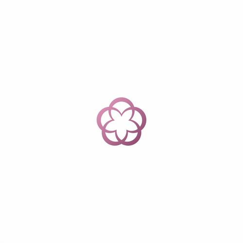 Meilleur design de con_cept
