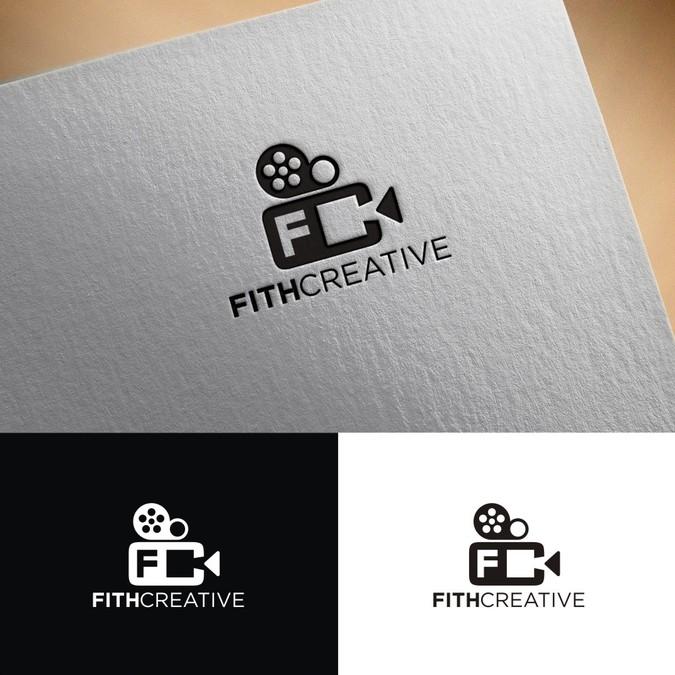 Diseño ganador de tris graphic