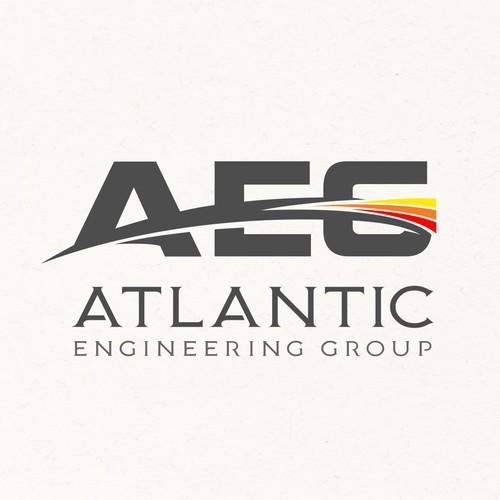 Goddess Nah atlantic engineering group can