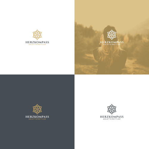 Diseño finalista de Shuneo_™