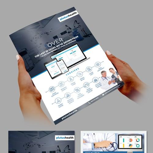 Design finalista por Priti▼