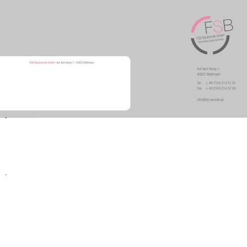Design finalisti di Funchum