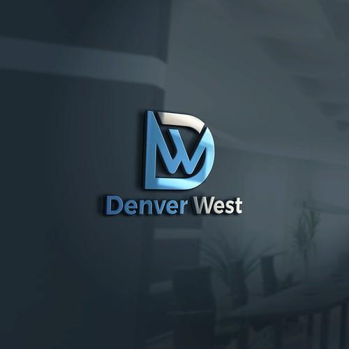Meilleur design de XingDesign