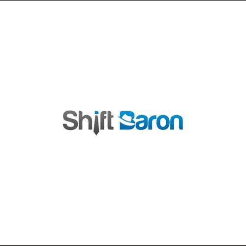Meilleur design de smARTbrain™