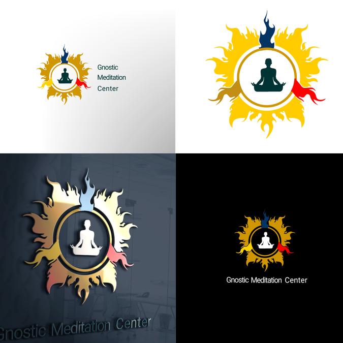 Gewinner-Design von MODDIAL