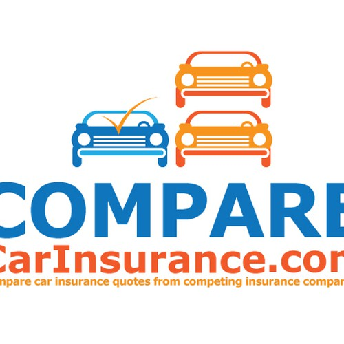 Rbc Home And Auto Insurance Quote: CompareCarInsurance.com Logo
