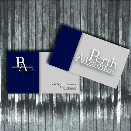 Design finalisti di Anna Bartz