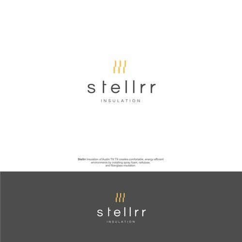 Meilleur design de Nelli Design