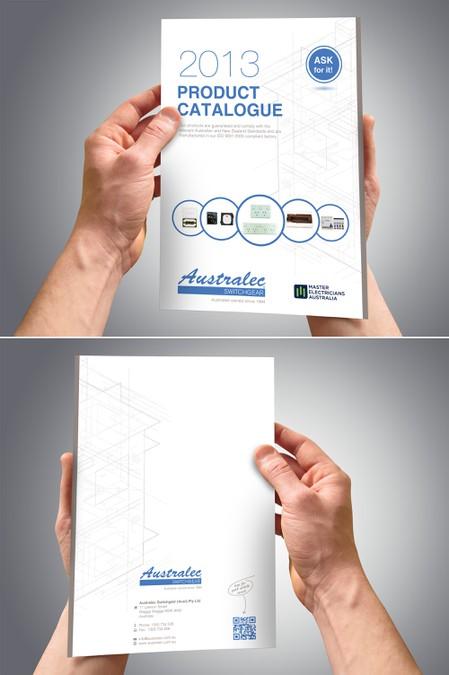 Design vencedor por tadaam
