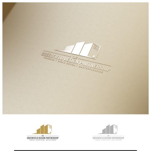 Runner-up design by meku