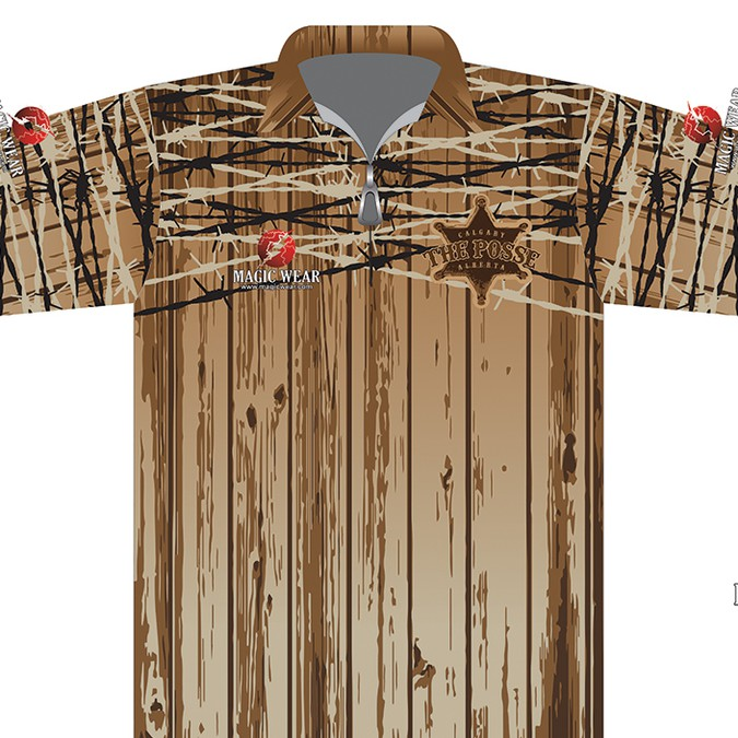Diseño ganador de locknload