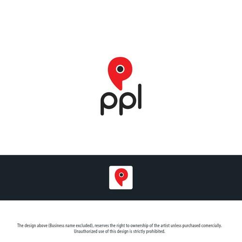 Design finalista por APP Designs