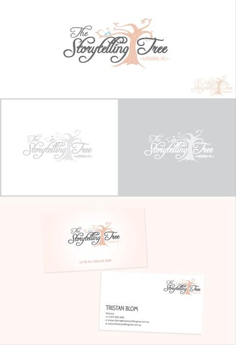 Gewinner-Design von redekurawa™