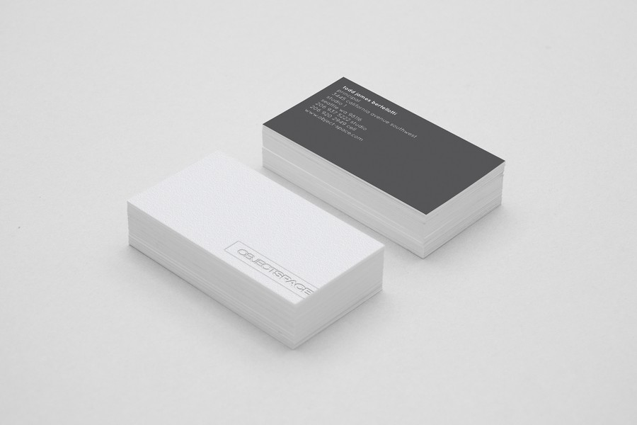 Design vencedor por TAikins