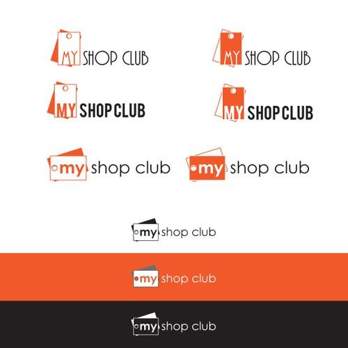 Creare un logo interessante per un sito di e commerce di for Sito di design