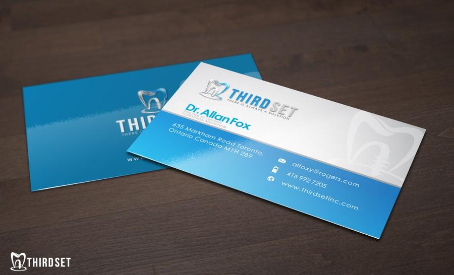 Winning design by tramsej™