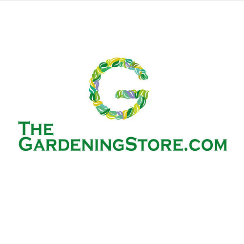 Runner-up design by Losign