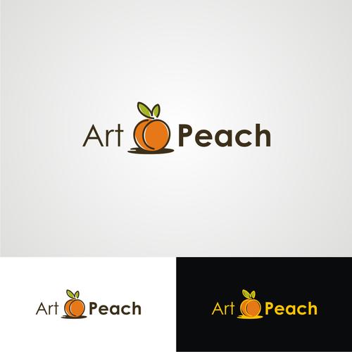 Design finalista por Rain Art