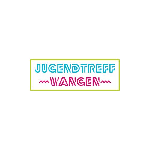 Runner-up design by KaiReppert