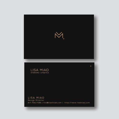 Design finalisti di LOGStudio