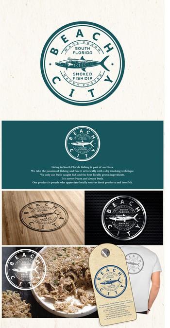 Winning design by ZBE®