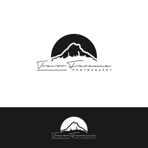 Design finalisti di gheayoubi