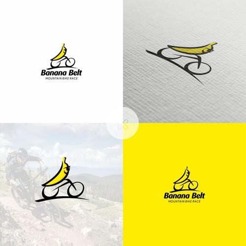 Runner-up design by kerman