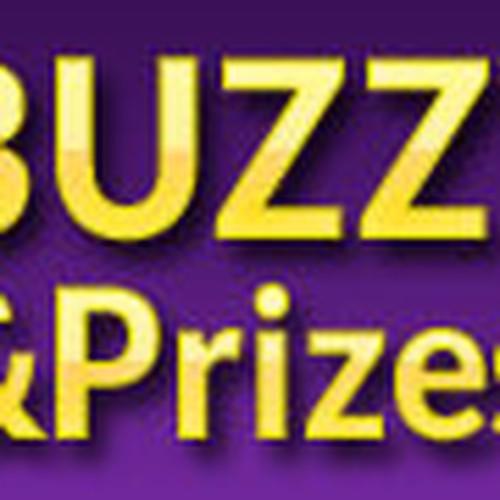 Runner-up design by BannersQueen (MaryKaiser)