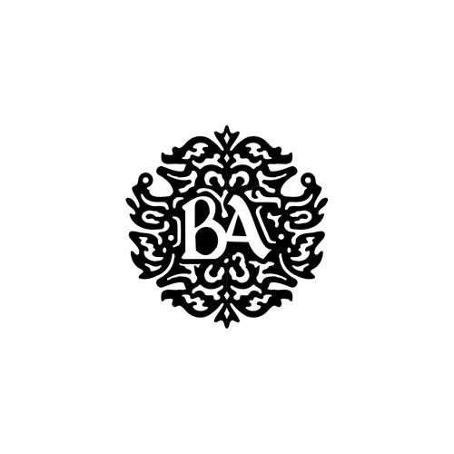 Zweitplatziertes Design von SambangRaga