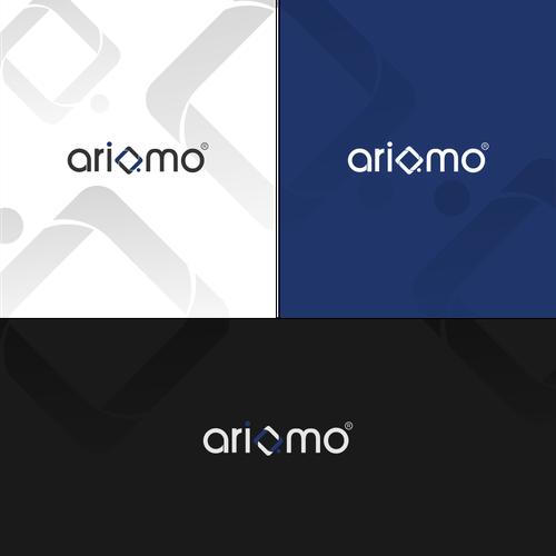 Ariqmo company needs a new logo - Ariqmo necesita un nuevo