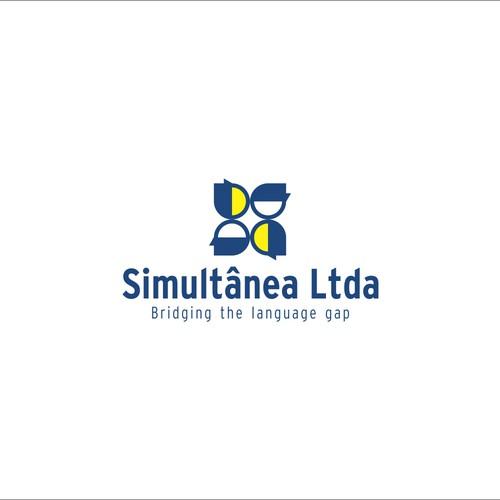 Runner-up design by paulocoelho