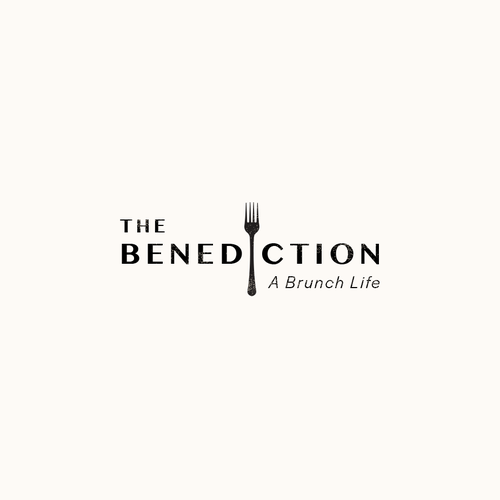 Brunch Restaurant Logo | Logo design contest