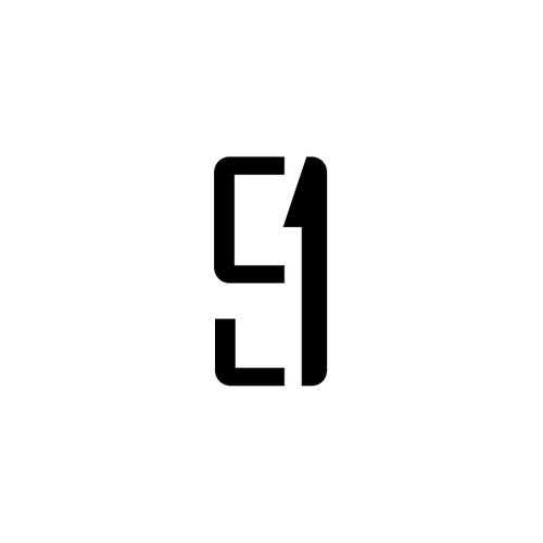 Zweitplatziertes Design von 1Picasso1