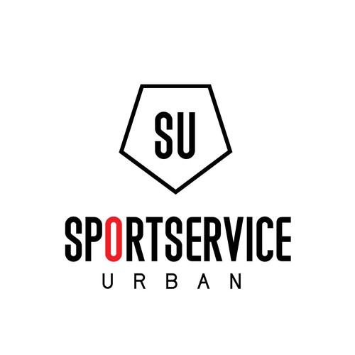 Runner-up design by svudang