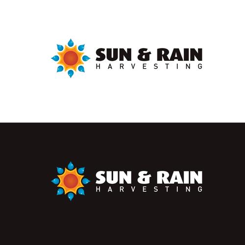 Diseño finalista de logopope