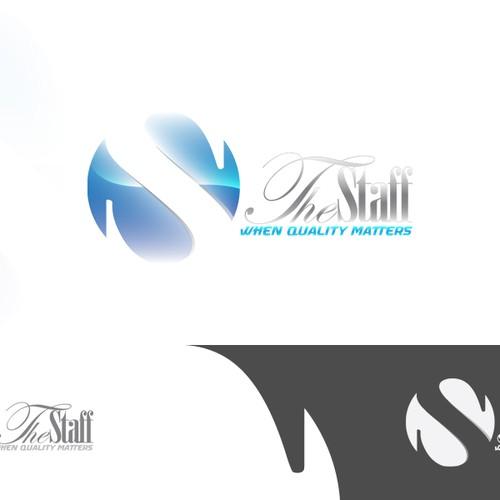Ontwerp van finalist MilGraphics.hu