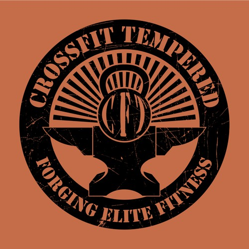 Runner-up design by ThisisMatt