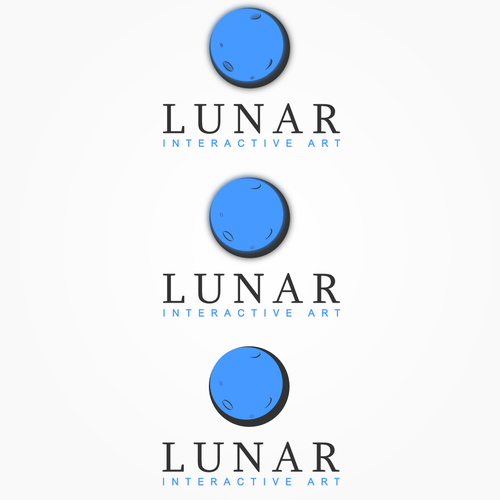 Runner-up design by LoneWolf_91