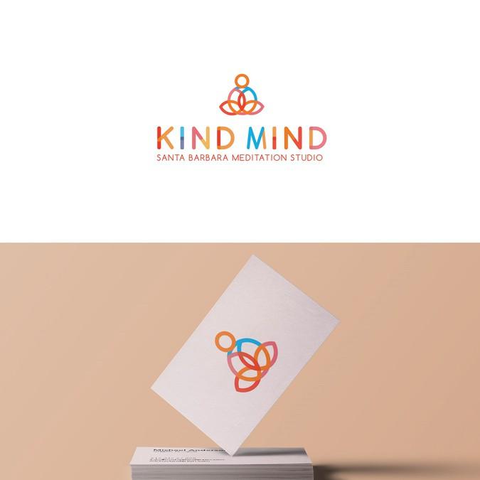 Design gagnant de Nida Mars