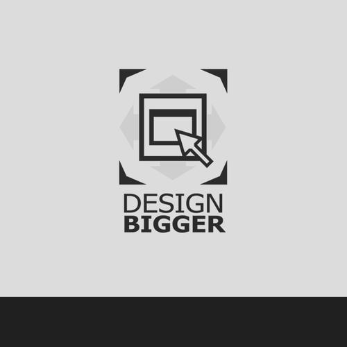 Runner-up design by Blisteredvision